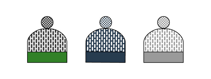 knitburo-dashes-hats