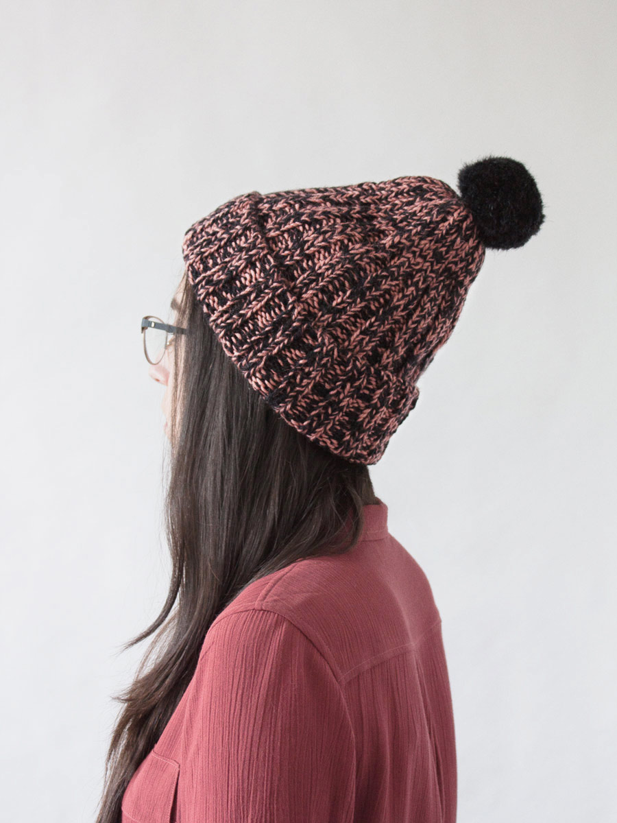 knitburo-hat-noisy-01