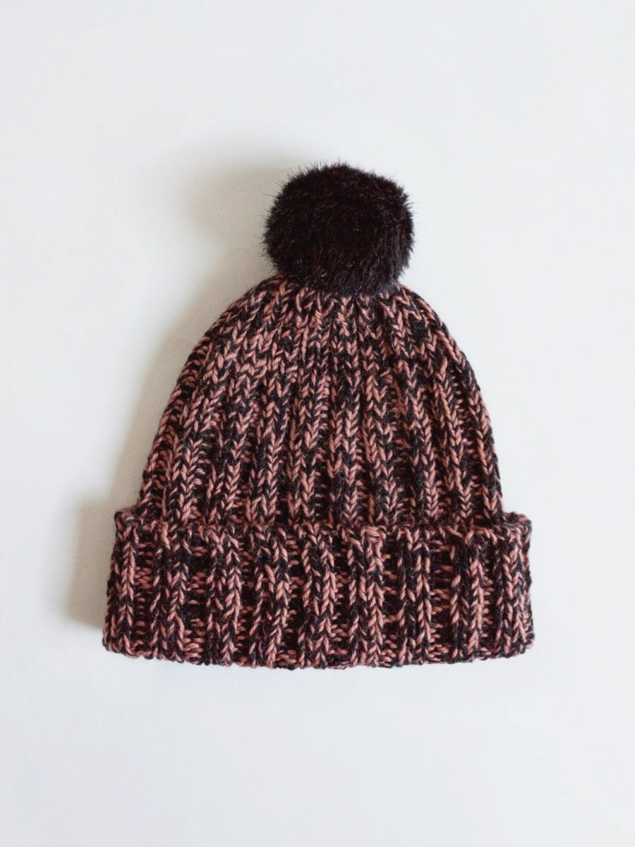 knitburo-hat-noisy-03