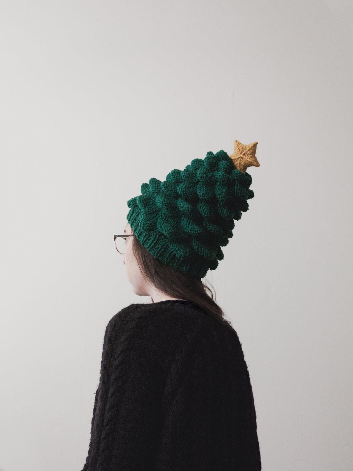 knitting-trees-01