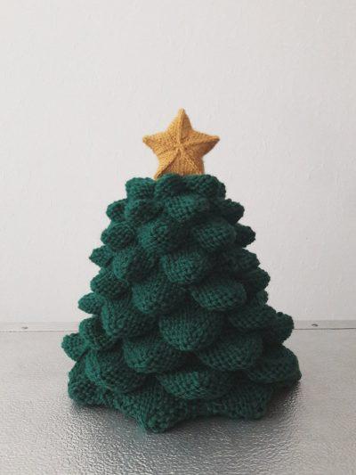 knitting-trees-02